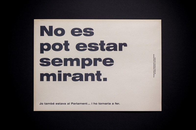 DINOU-parlament04